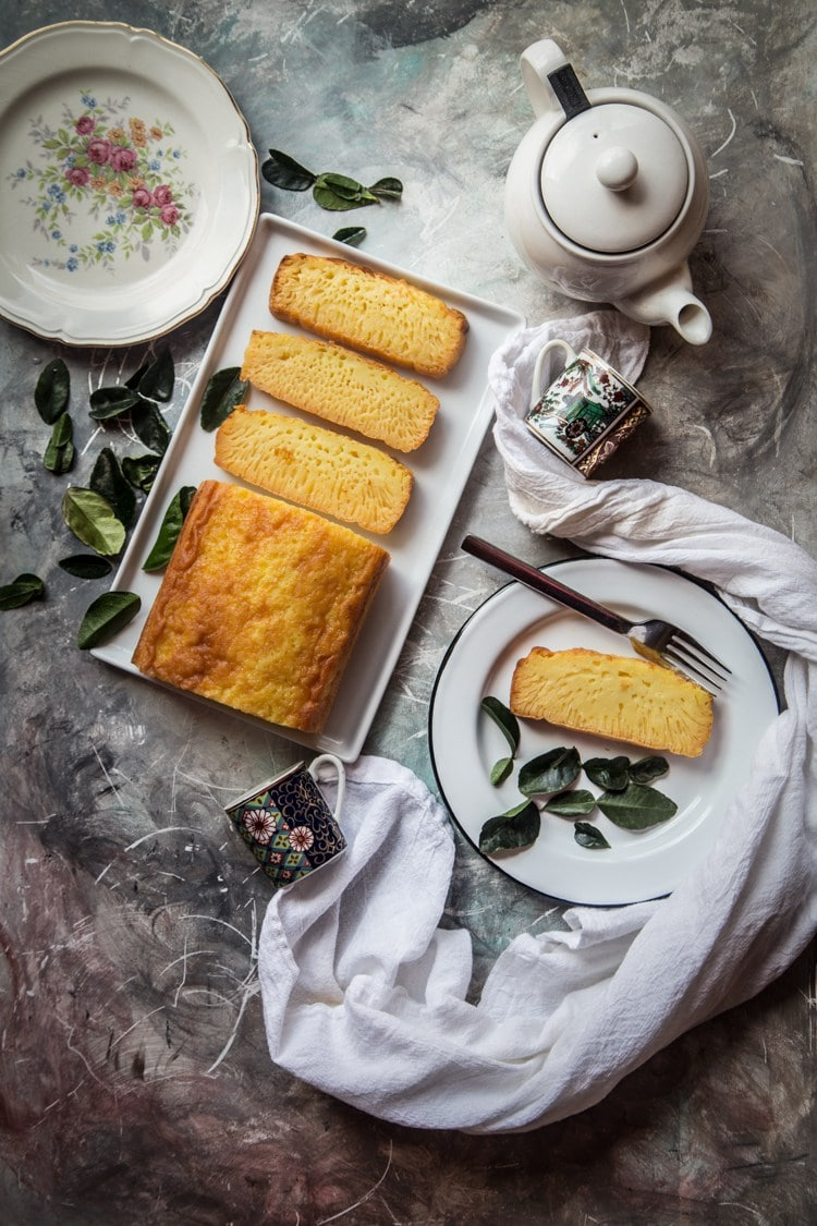 16 Must-Try Tapioca Flour Recipes that will make you appreciate this gluten-free, grain-free, and paleo-friendly product coming from South America! #glutenfree   cookingtheglobe.com