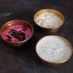 3 types of Raita Featured Image