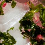 Pomegranate Mint Cooler (1)